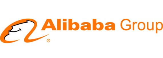 alibaba and micromax
