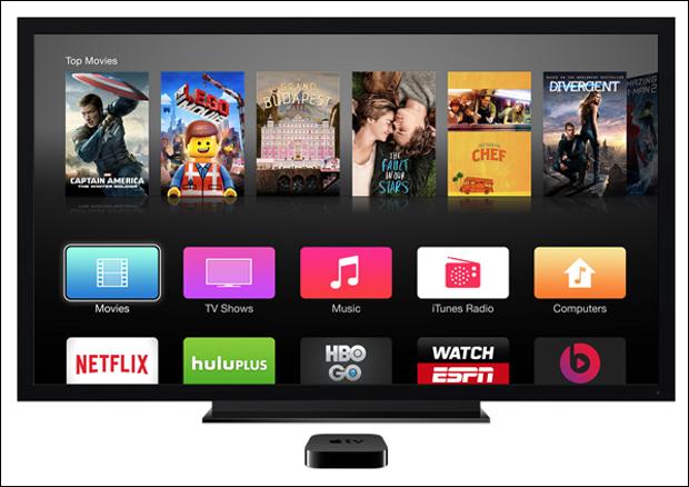 apple_tv_upgrade_new