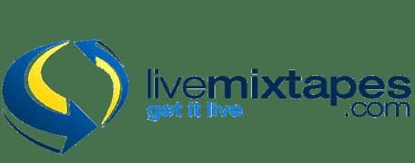 livemixtapes-images