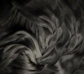 wallpaper_03