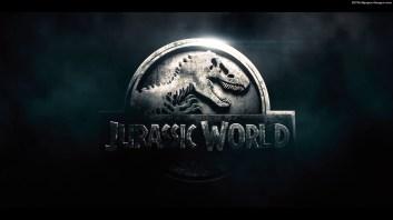 Jurassic-World-Logo-Images