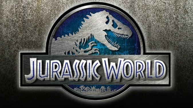 Jurassic_World_hd_Wallpapers2