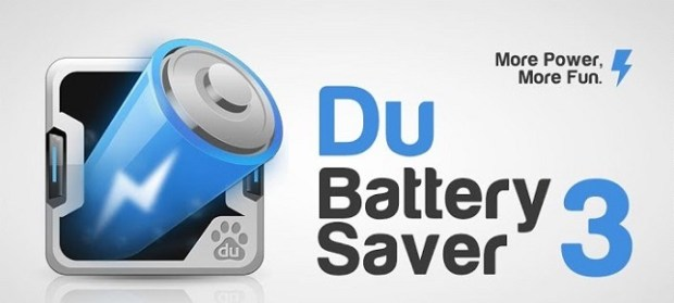 du-best-battery-saver-android