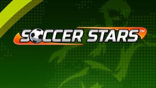 1_soccer_stars