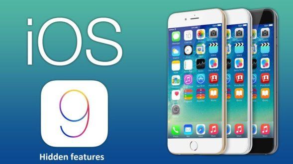 iOS-9-Beta-511
