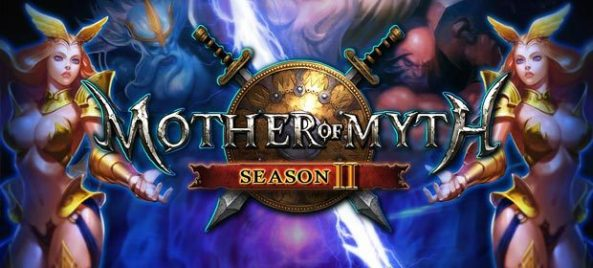 1433581435_mother-of-myth