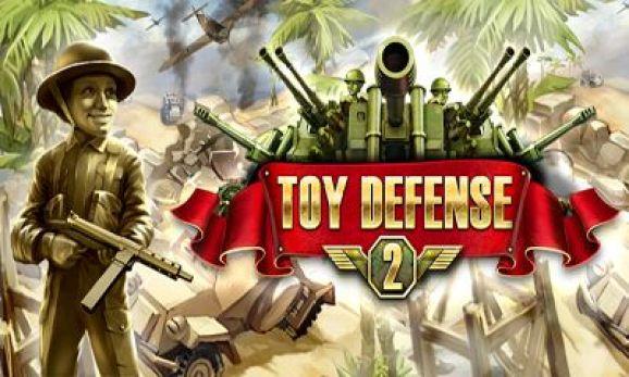 1_toy_defense_2