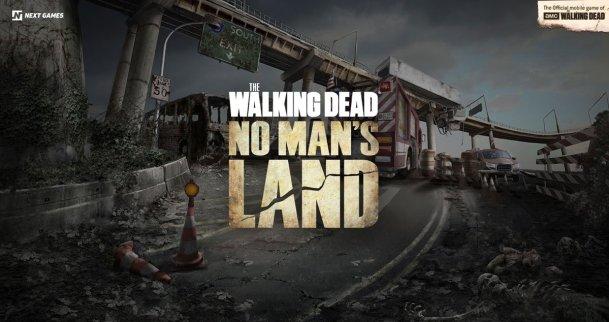 WalkingDead-NML-Main