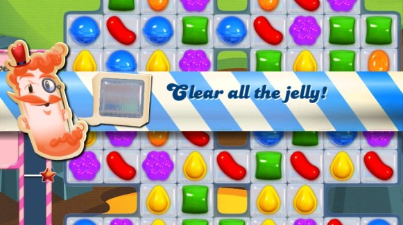 candy-crush-jelly-e1371083796801