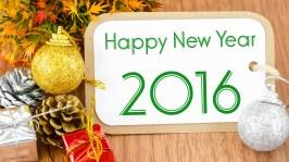 2016_new_year-3840x2160