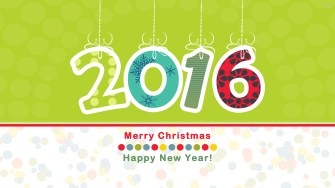 49080-colorful-2016-3840x2160-holiday-wallpaper