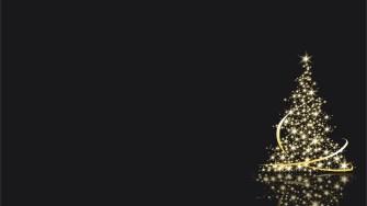 christmas_tree_lights_new_year_91144_3840x2160