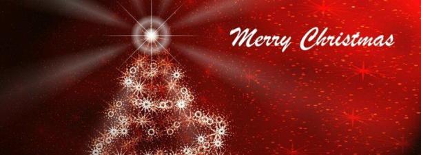 merry-christmas-facebook-banner-4