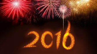 new_year_2016_fireworks_106399_3840x2160