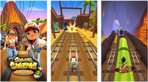 subway-surfers-hawaii-mod-apk