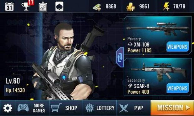 4_elite_killer_swat
