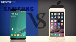 960-cdbc9bca0a9fd93852571cced0089c4d-apple-iphone-6-plus-vs-samsung-galaxy-note-5