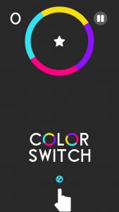 Color Switch Apk (4)