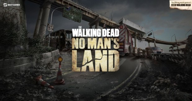 WalkingDead-NML-Main