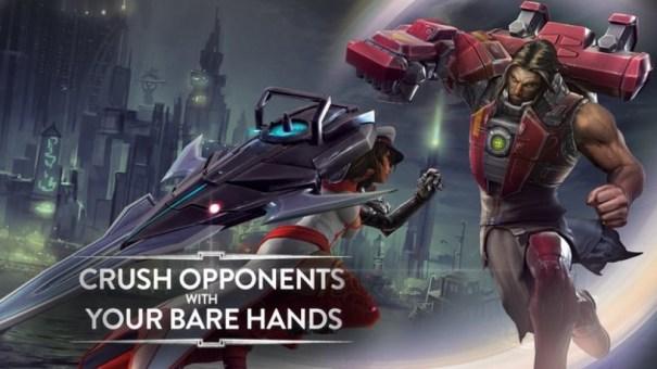 com.superevilmegacorp.game-screen-55