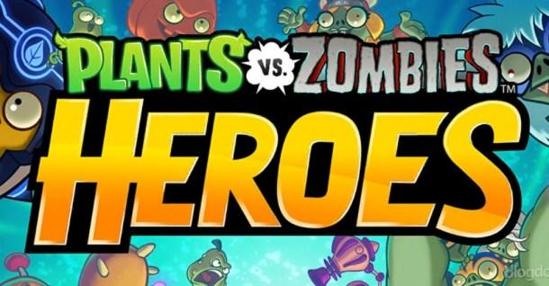 PvZ-Heroes-1140x594