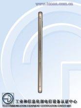 Samsung-Galaxy-A9-Pro-SM-A9100 (1)