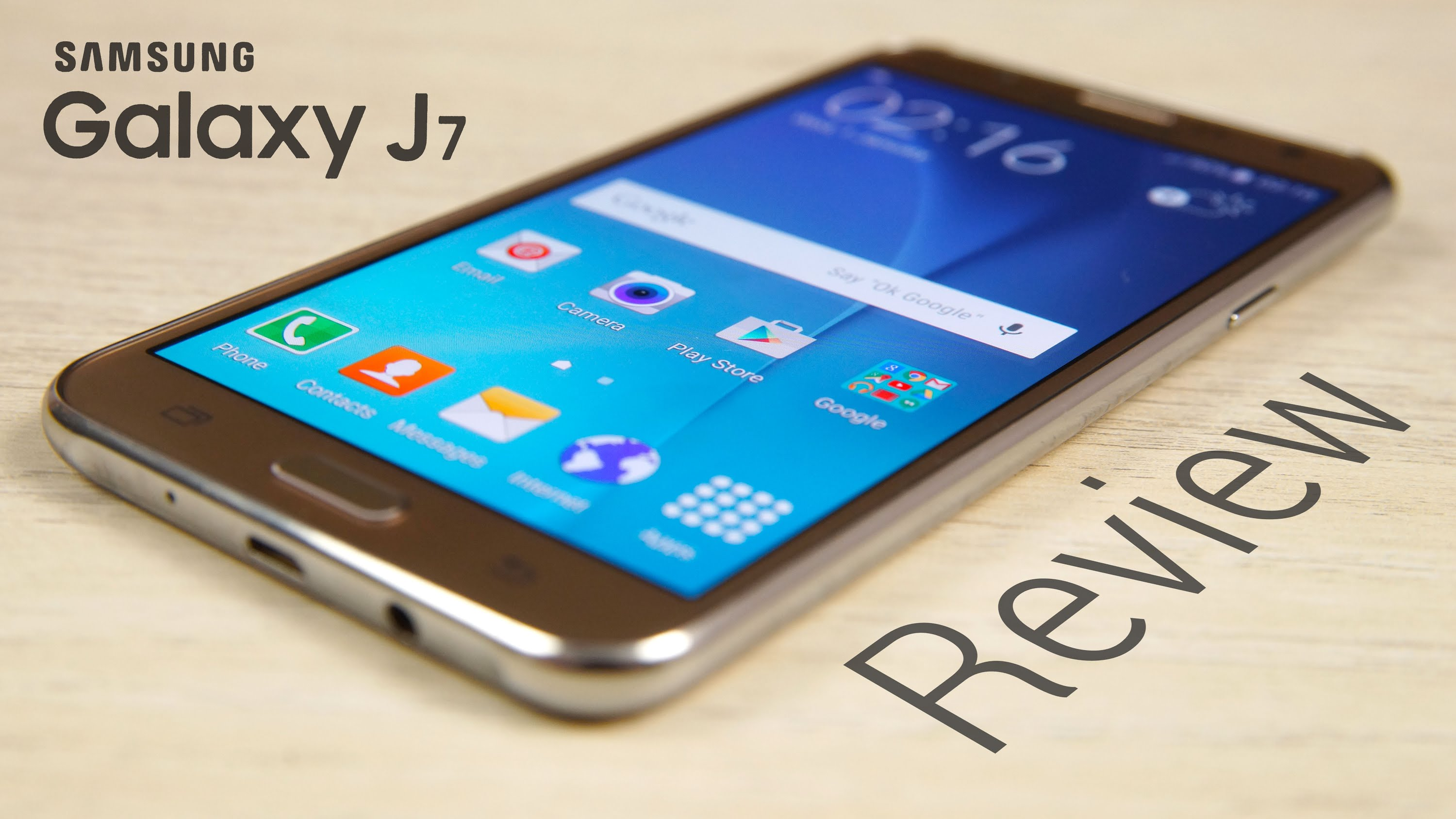How To Root Galaxy J7 SM-J700F running Android 5 1 1