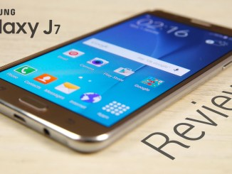 How to root Samsung Galaxy J7 - J7008, F, M, H running Android 5 1 1