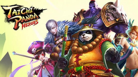 1_taichi_panda_heroes
