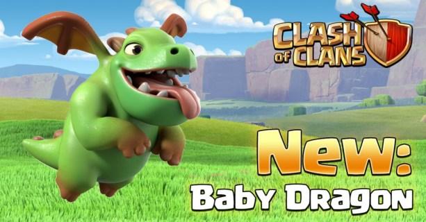 BABY-D