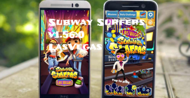 Subway_Surfers_1.56.0_Las_Vegas_Hack