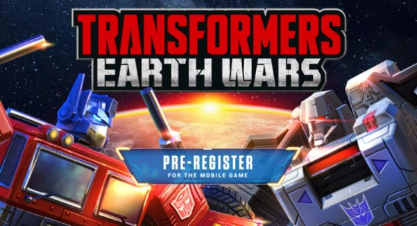 Transformers Earth Wars - First Tranformers Real-Time Combat Strategy Game (11)__scaled_600