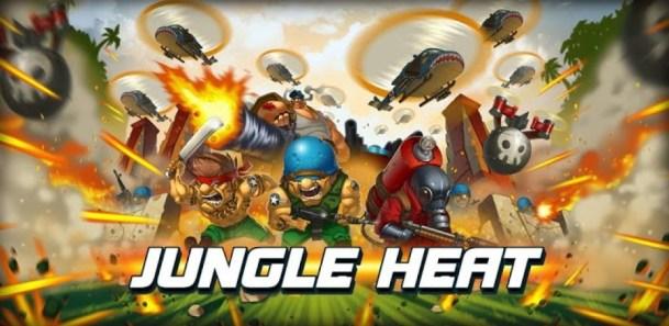 Jungle-Heat-Hack-Mod-apk