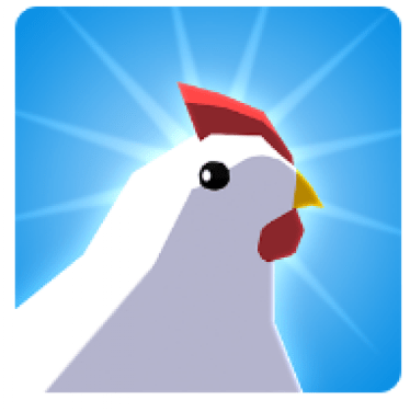Egg Inc Mod Apk Hack cheats