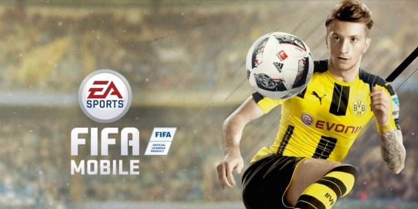 FIFA_Mobile_Apk