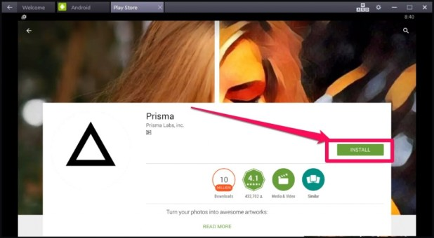Prisma_For_PC_Windows_10_8_7