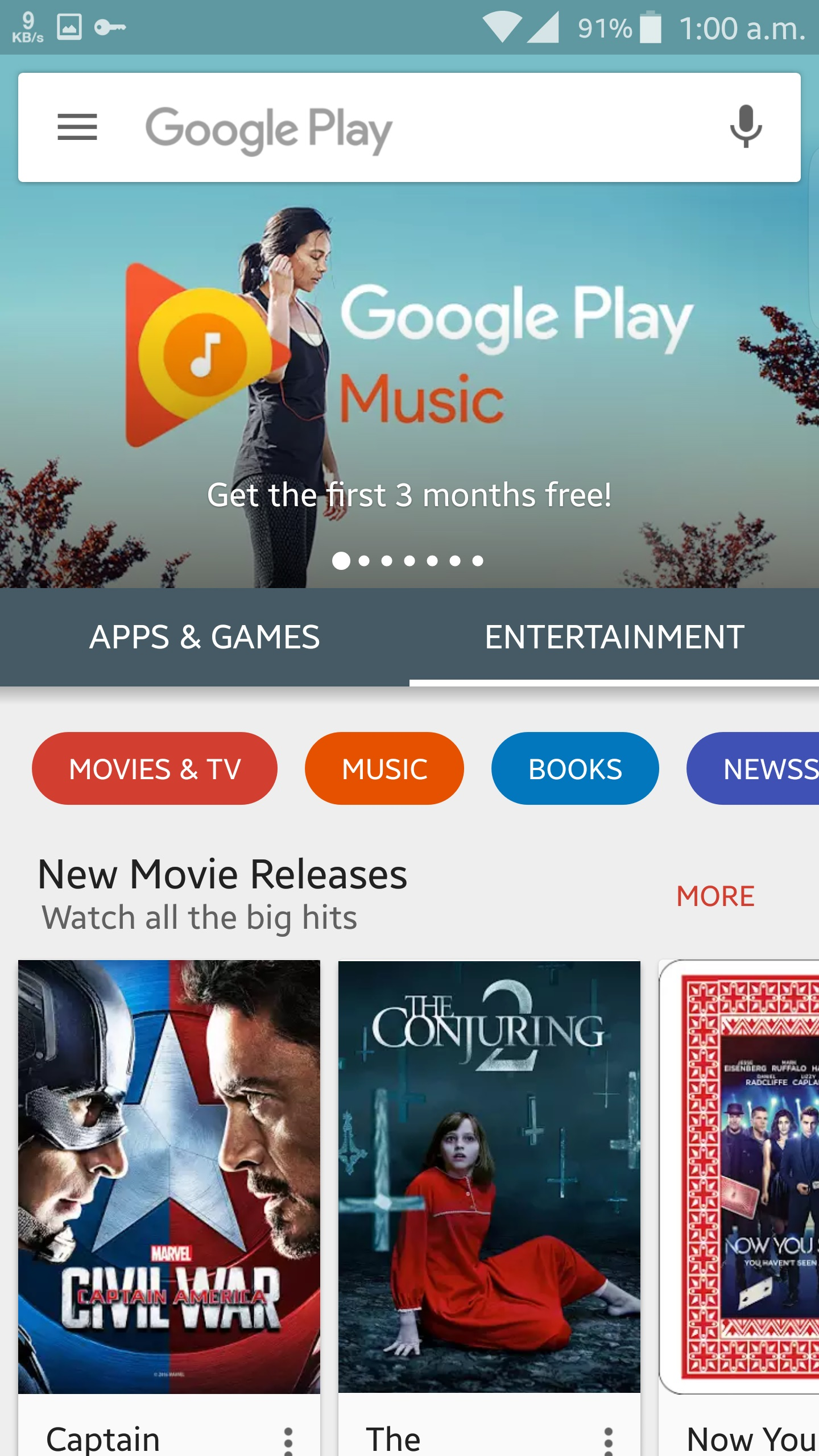 Country-Change-Google-Play-Store-United-States (7)