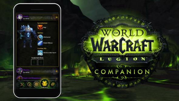 wow-legion-companion-apk