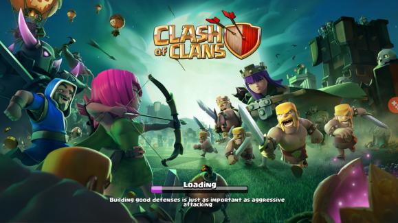clash_of_clans_update