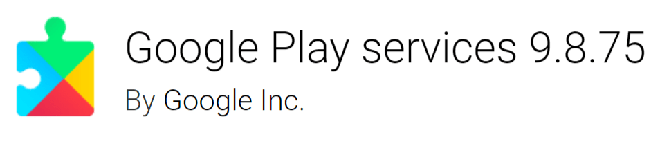 google-play-services-9-8-75-apk-download