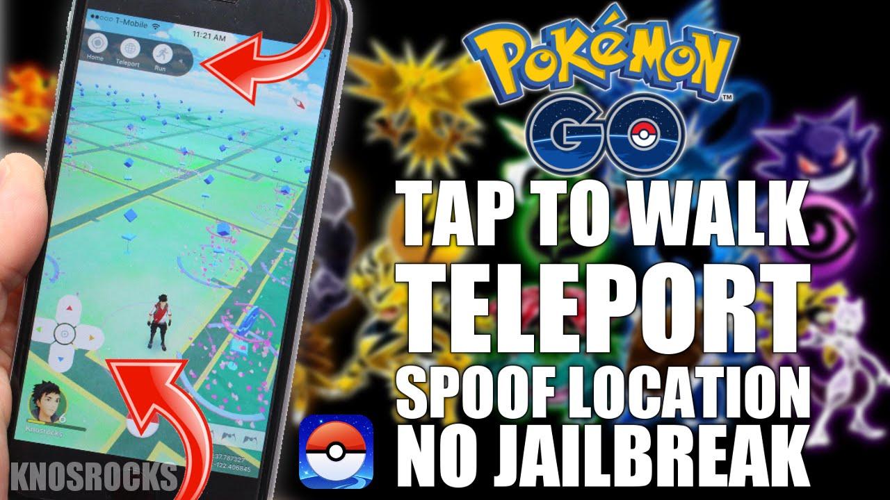 pokemon_go_hacked