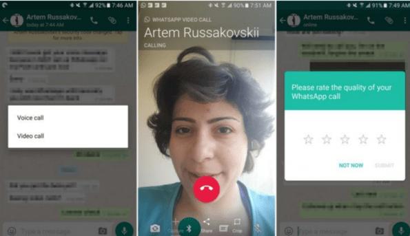 whatsapp_video_calling