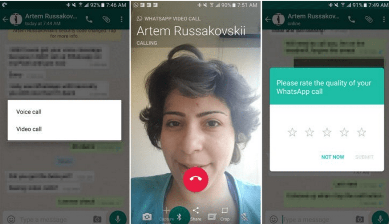 whatsapp_video_calling