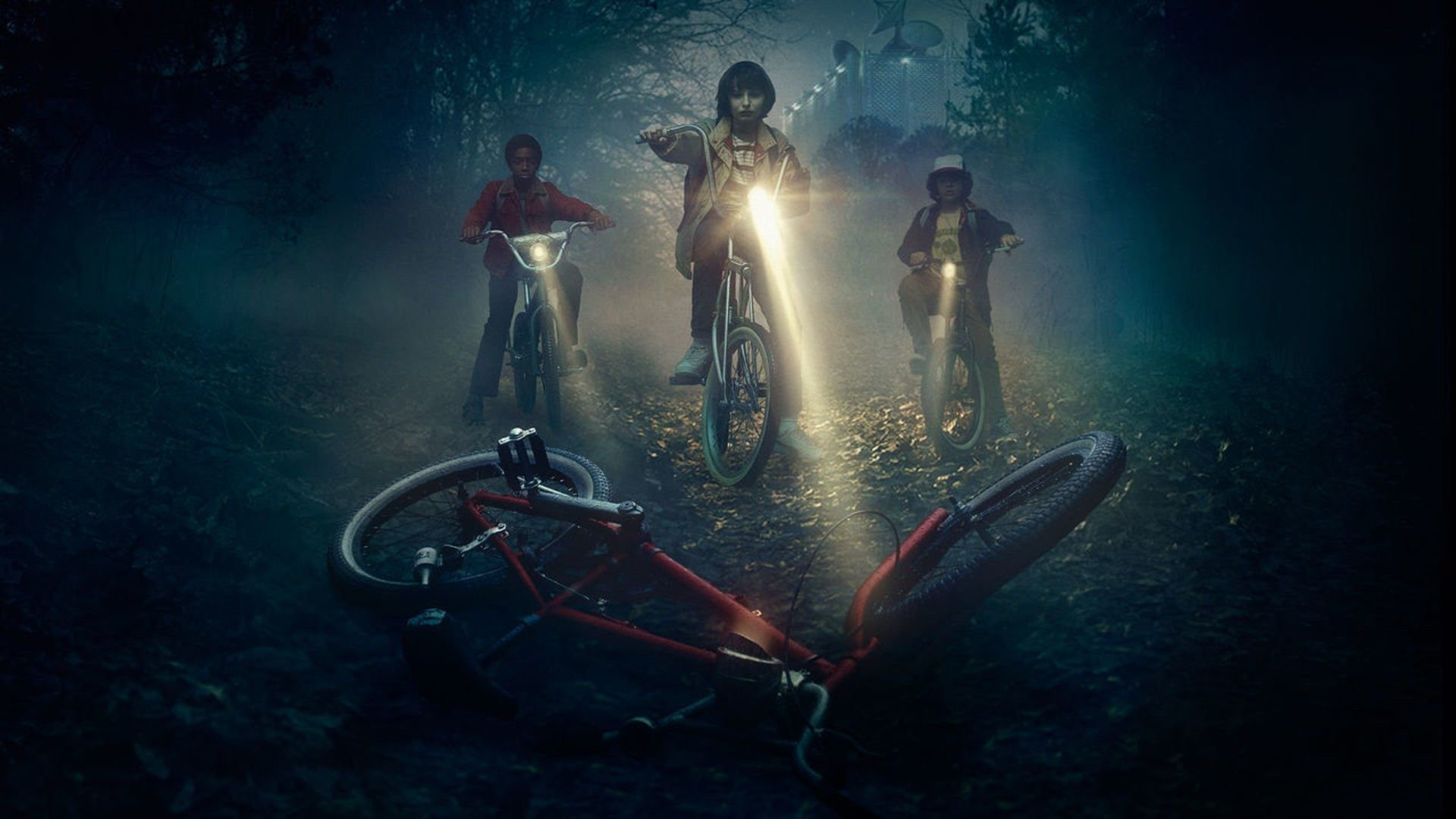 Best-Stranger-Things-Wallpapers-Movie