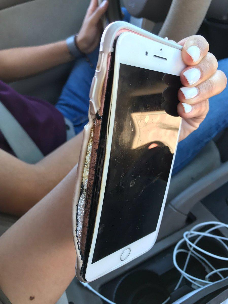 iPhone_7_Plus_Blast_battery