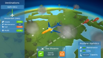 Aviation_Empire_Platinum_mod_apk_hack_android (1)