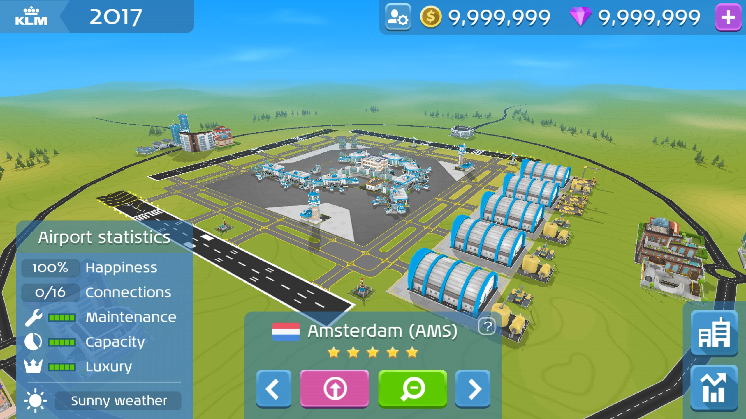 Aviation_Empire_Platinum_mod_apk_hack_android (4)