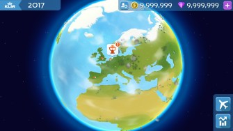 Aviation_Empire_Platinum_mod_apk_hack_android (6)