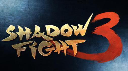 Shadow_Fight_3_Mod_apk