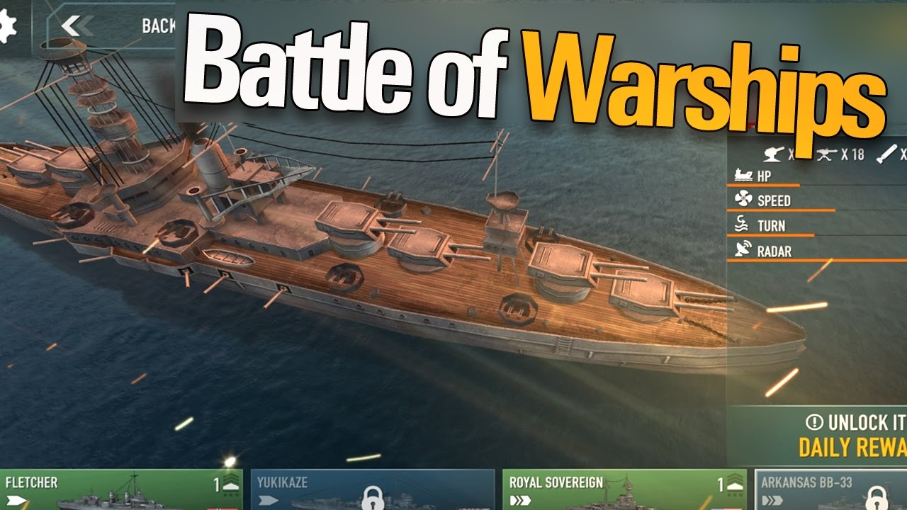 Battle of Warships Mod Apk v 1 24 cheats with unlimited money, coins